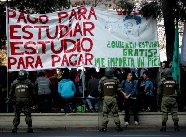Crédito de foto: Cámara en Verde  http://www.facebook.com/camara.enverde (junio de 2011)