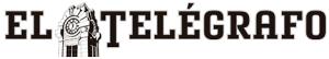 el telegraf Ecuado