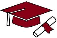 Academia Logo New 200px