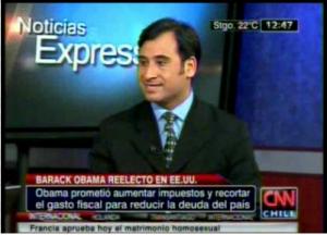 CNN Chile Patricio Zamorano v8