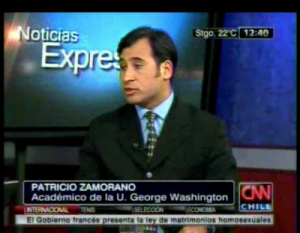 CNNChile_Screenshot_Patricio Zamorano hablando