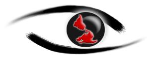 Logo InfoAmericas Patricio Zamorano fondo blanco