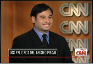 CNNEnEspanol_Screenshot_Patricio Zamorano new2