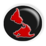 Logo InfoAmericas Patricio Zamorano