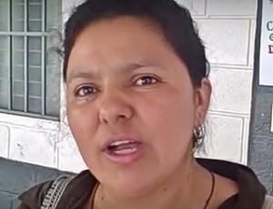 Berta Caceres (2)