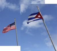 Cuba USA new 200px