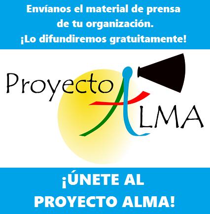 Promo Proyecto ALMA vertical 426x434